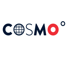 klantlogo-_0007_Cosmo_logo