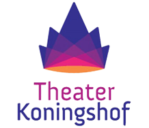 klantlogo-_0008_theater-koningshof