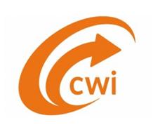 klantlogo-_0009_cwi