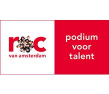 klantlogo-_0014_roc_logo