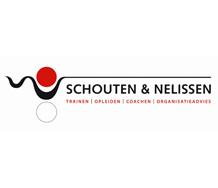 klantlogo-_0017_schouten-en-nelissen