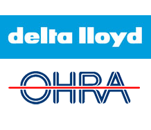klantlogo-_0022_delta-lloyd