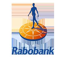 klantlogo-_0023_Rabobank