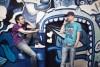 Mike-E & Spike-Y - Omgaan Met Geld kindershow